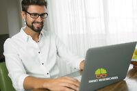 THE BEST ESSAY WRITING SERVICES IN MISSISSAUGA!(high grades)