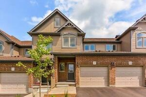 Brand New 4 Bedroom Executive Home! East End