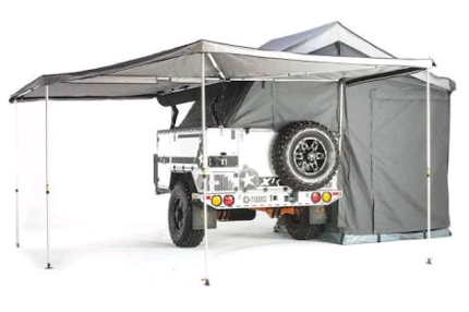 Awning In Perth Region Wa Parts Amp Accessories Gumtree