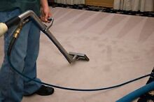 carpet steam cleaning / wet carpet restoration Marsfield Ryde Area Preview