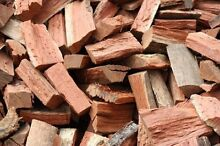 Firewood quality hardwoods for sale Greenbank Logan Area Preview