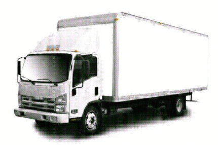 Removalists bankstown