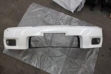 WTB R33 GTR front/rear bumpers Marangaroo Wanneroo Area Preview