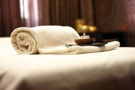 Massage Therapist exchange for Hairdressers Services!!