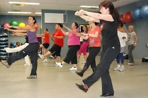Bollywood Dance Fit Craigieburn Hume Area Preview