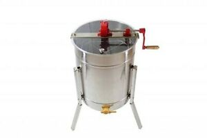 Manual 3 Frame Honey Extractor and other beekeeping items. Gordon Ku-ring-gai Area Preview