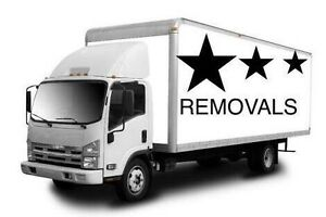 Sydney cheap removal service Merrylands Parramatta Area Preview