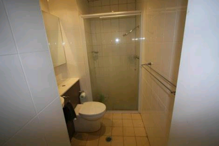 Room for rent 355$ for 2 people.