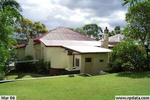 Wanted Female International Student Traveller Quite House Newmarket Brisbane North West Preview