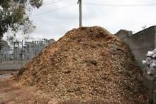 BUSH MULCH FOR SALE!! Maroondah Area Preview