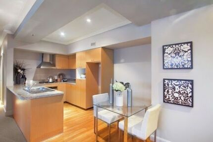 $125 AVAILABLE NOW!! Female only apartment in city