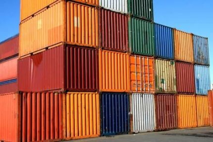 Shipping container wanted  Craigie Joondalup Area Preview