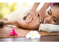 Relaxing Thai massage. Chelmsford,Essex