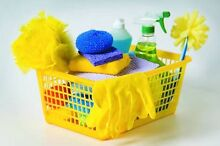 Professional house cleaning services Richmond Yarra Area Preview