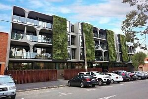 FURNISHED Apartment    near CBD West Melbourne Melbourne City Preview
