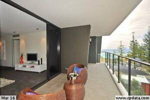 Burleigh Heads, Gold Coast Luxury Unit for sale Sydney City Inner Sydney Preview