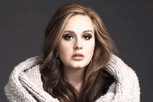Adele ticket melbourne Brunswick West Moreland Area Preview