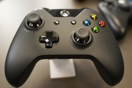 [Wanted] Looking for an Xbox one controller Marrickville Marrickville Area Preview