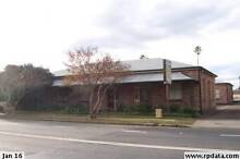 Commercial Property for Rent Richmond Hawkesbury Area Preview