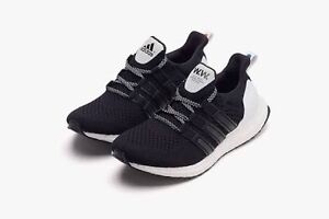 Looking for Ultra Boost Wood Woods US12 Carlton Melbourne City Preview