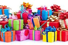Gift Assistant - Inner West, Sydney Hurlstone Park Canterbury Area Preview