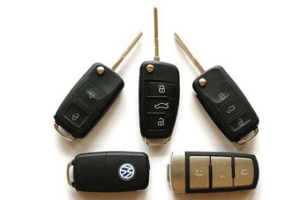 Car keys supply cut and programmed while you wait Bonnyrigg Fairfield Area Preview