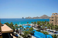 EXCELLENT ALL INCLUSIVE SALE TO LOS CABOS-$820 & $460 FOR CHILD