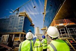 Trade Qualification through RPL, Save time & Money. Melbourne CBD Melbourne City Preview
