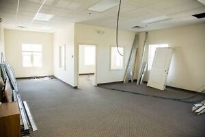 Space for multi use office / photo studio- wanted West Perth Perth City Area Preview