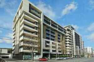 parking lot for rent Carlton Melbourne City Preview
