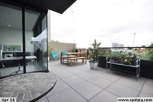 FLAT MATE WANTED TO JOIN AMAZING APARTMENT 406/70 Stanley st Collingwood Yarra Area Preview
