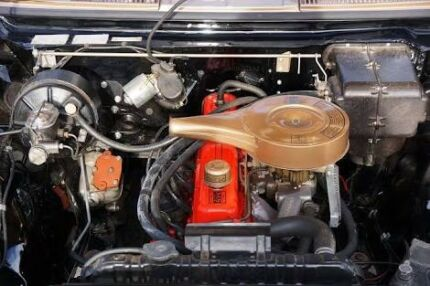 186s engine block wanted