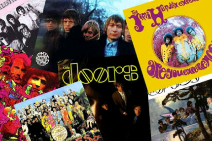 Wanted: Wanted: Vinyl record collection - LP's, 45's, vinyls