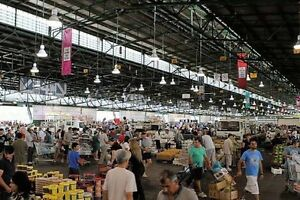 2 X Market Stalls for sale - Mobile Phone Computer Accessories Granville Parramatta Area Preview