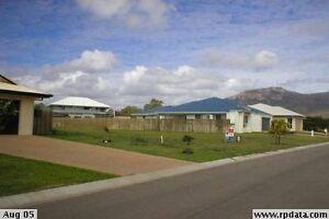 north ward 4810 qld land for sale gumtree australia