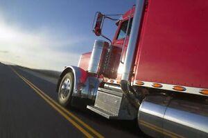 MR/HR/HC/MC & Forklift Licensing Starting at $120.00 Doolandella Brisbane South West Preview