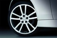 Genuine 20inch  Supersports Aberglasslyn Maitland Area Preview