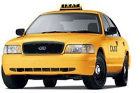 Require cab immediately contact me