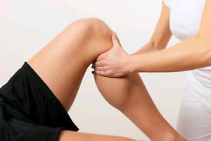 Looking for sports massage therapist Sunbury Hume Area Preview