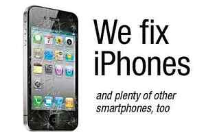✔IPHONE FIX ✔IPADS REPAIR Kambah Tuggeranong Preview