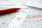 Editing/ Proofreading University, College Essays all Fields. Bondi Eastern Suburbs Preview