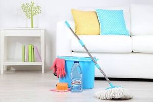 Cleaners Caringbah Sutherland Area Preview