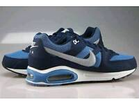 ***BRAND NEW NIKE AIR MAX SIZE 8