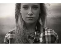 3x Billie Marten Tickets at Record Junkee Sheffield 7th July