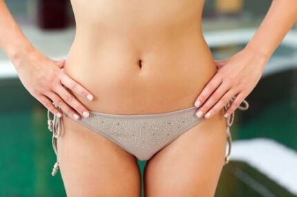 Brazilian waxing $20 ONLY!!! (Females Only) Dandenong Greater Dandenong Preview