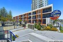 AFFORDABLE FURNISHED UNIT CLOSE TO THE OCEAN Surfers Paradise Gold Coast City Preview
