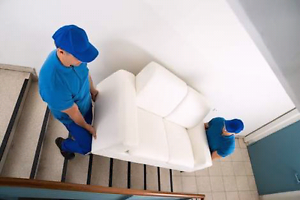 Jhonny removal service$25 per half hour Auburn Clare Area Preview