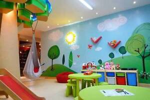 Wanted: Playroom Items Mount Gravatt Brisbane South East Preview