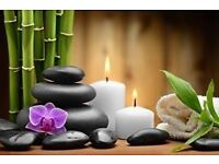 Thai Massage- Relax and enjoy the finest Thai Massage at the Ashton Thai Spa