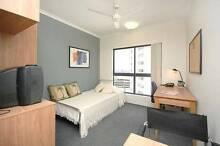 City UniLodge for rent Brisbane City Brisbane North West Preview